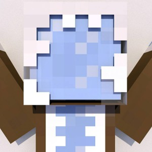 TEAMSadoR's Profile Picture