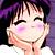#16 Free Icon: Rei Hino (Sailor Mars) by Reiofuda