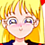 #20 Free Icon: Minako Aino (Sailor Venus)