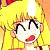 #21 Free Icon: Minako Aino (Sailor Venus)