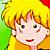 #25 Free Icon: Minako Aino (Sailor Venus)