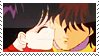 STAMP: Rei x Yuui by Reiofuda