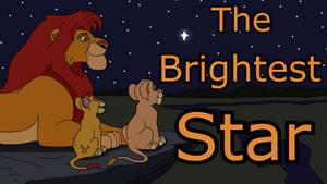 The Future Lion King - Pilot Movie