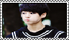 BTS Jungkook Stamp by https-kpopedits