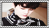 BTS Suga Stamp by https-kpopedits