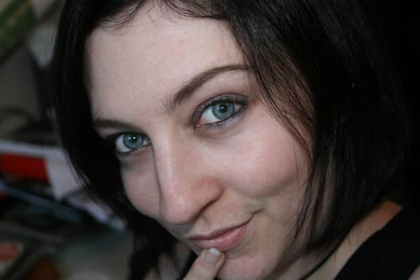 MistressRhi's Profile Picture