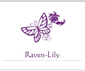 RavenLily1405's Profile Picture