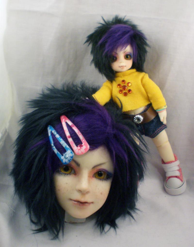 My Mini-me and Me 0092bd9e97ddecd186ecc265ede08222-d5haerb