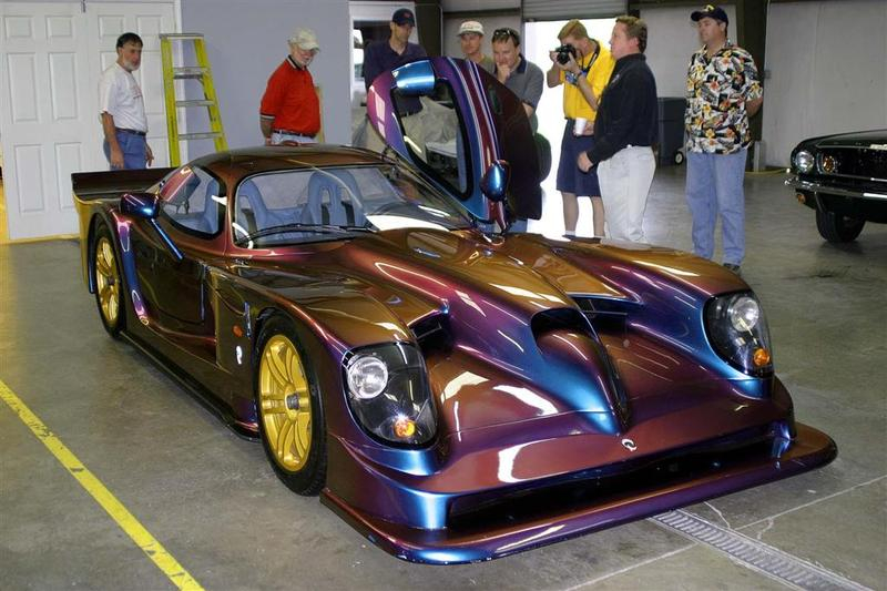ultra_rare_panoz_esperante_gtr_road_car_