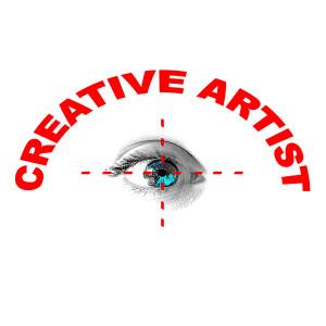 JohnSlaterStudio's Profile Picture