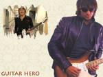 Guitar hero by Fili-Laufeyson
