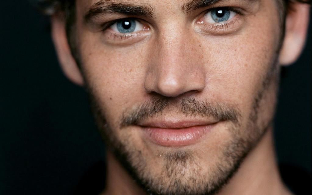 Fili-Laufeyson's Profile Picture