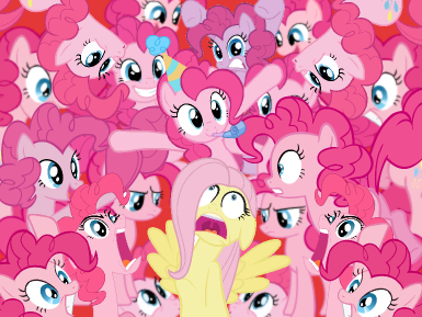 new here. Season_3_episode_3__too_many_pinkie_pies_by_charelzzz-d5iwri0