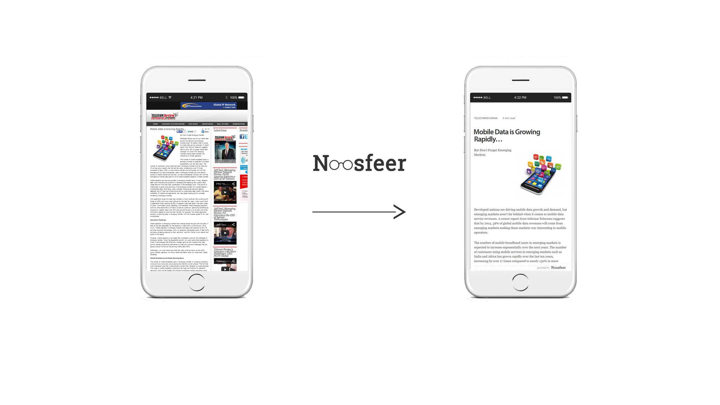 Example Noosfeer