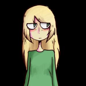 NightmareTilda's Profile Picture