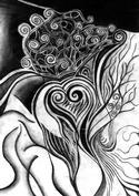 in my mind by Gorilli