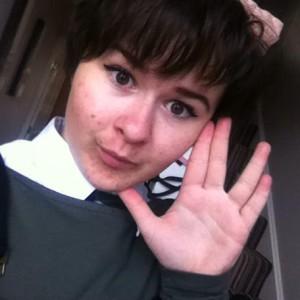 x-RachelDnsme-x's Profile Picture