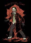 Rafael Grampa Joker