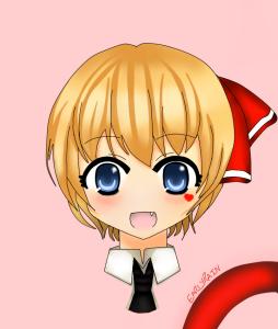 EarlyRain's Profile Picture