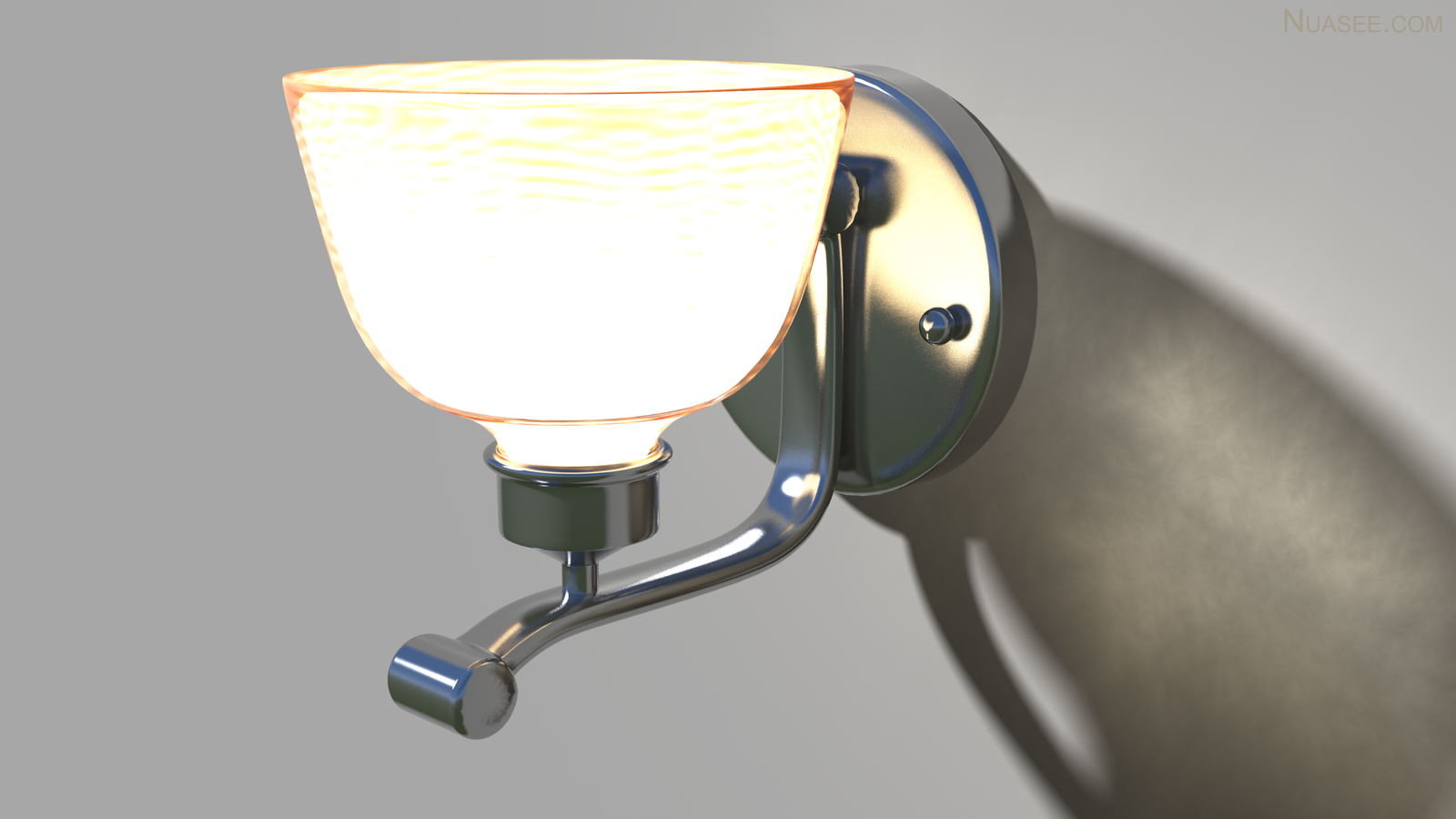 Image Result For Wall Mounted Light