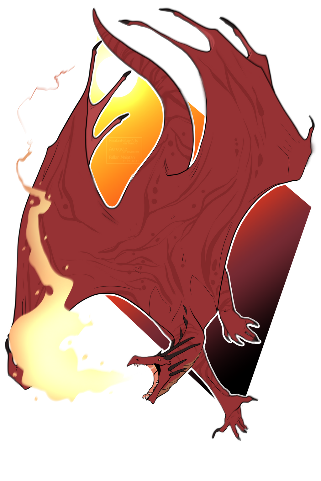 fire_drake_by_aeregele-dcmtwi9.png