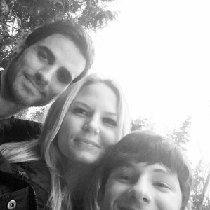 Hooked0nCaptainSwan's Profile Picture