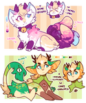 .: Adopts 1 (CLOSED) :.
