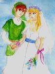 Happily Ever After by ZeldaGirl9793