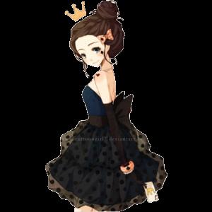 [RPG] Deuses do Olimpo Anime_girl_render_14_by_bellathedoll-d7d0n3g