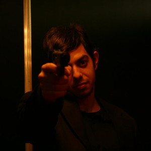 David-Michaels's Profile Picture