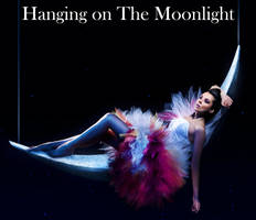 Hanging on The Moonlight