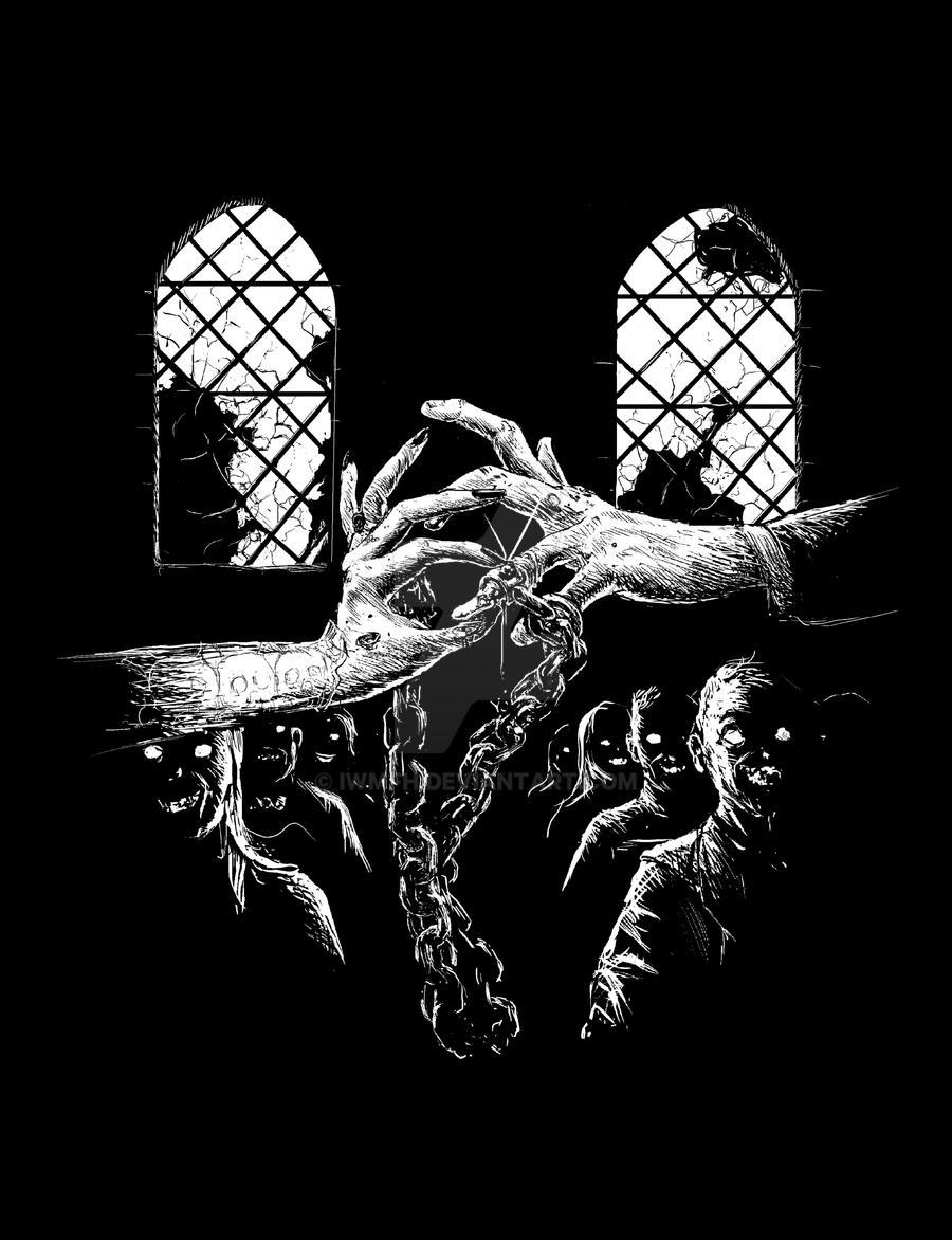 'Rings' by IWMFH