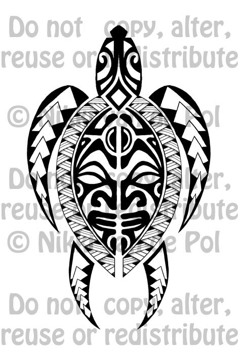 Turtle Symbols Designs Wiring Diagrams