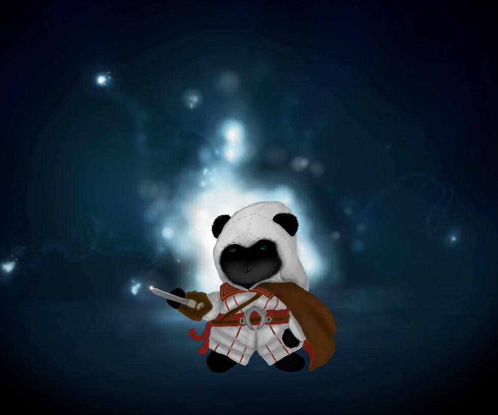PandaNotes! by PandaNotes