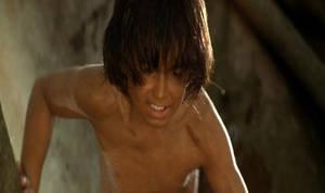Mowgli 1997