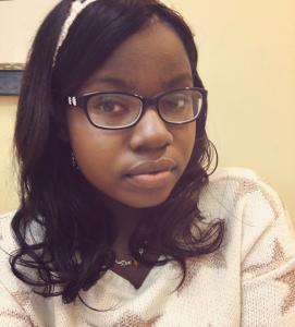 Tani2691's Profile Picture