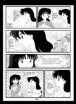 Our New Life Together pg.56 by Futari-no-Kizuna