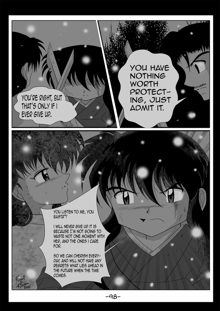 Our New Life Together pg.98 by Futari-no-Kizuna