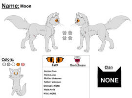 Moon Ref by Snowy-Clover