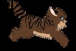 Tigerblaze Ref