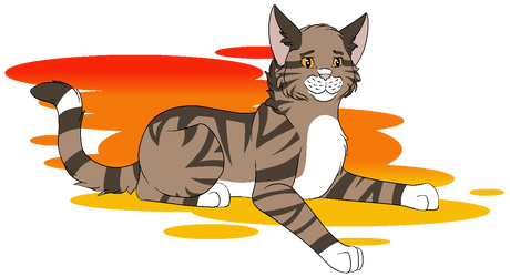 Leafpool the III