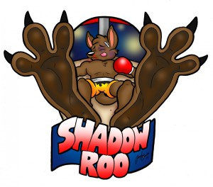 ShadowRoo's Profile Picture