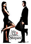 Mr and Mrs Shepard 2