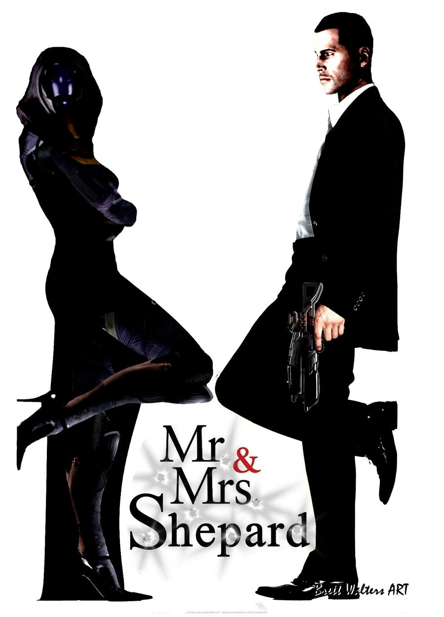 mr_and_mrs_shepard_3_by_geektruth64-d3a5723.jpg