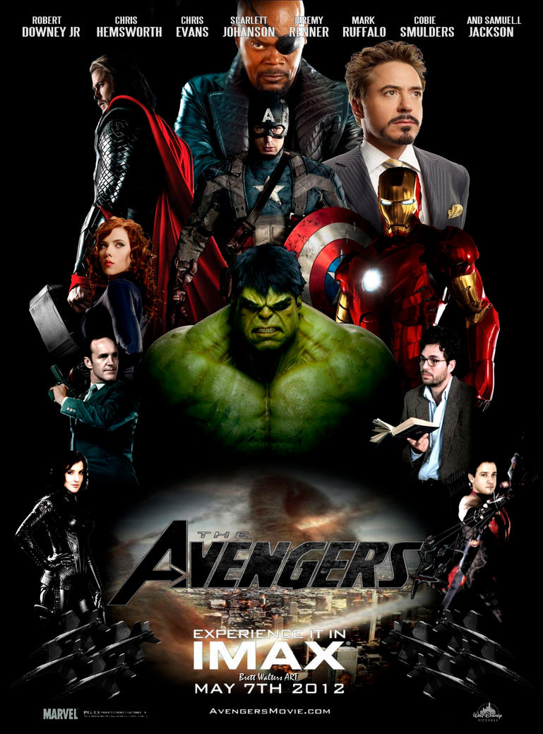 Image Result For Advanture Hollywood Movies