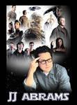 JJ Abrams Poster