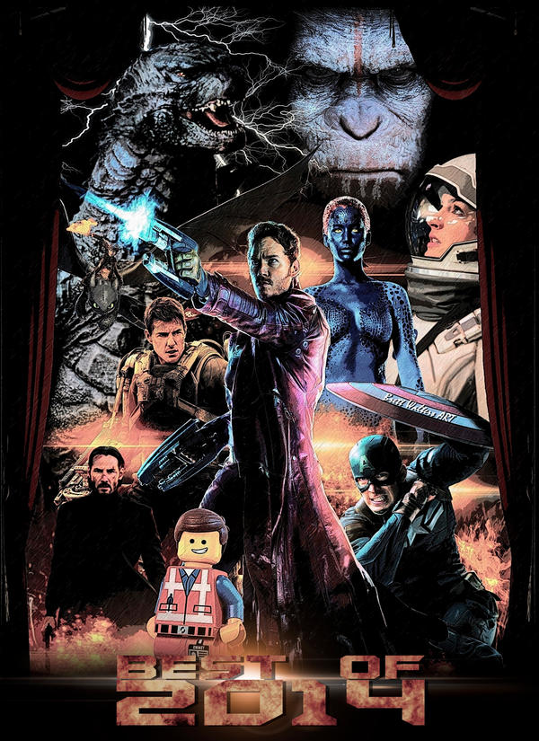 Image Result For Action Movies Arabic