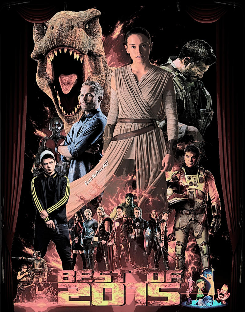 Kingsman Film Free Download