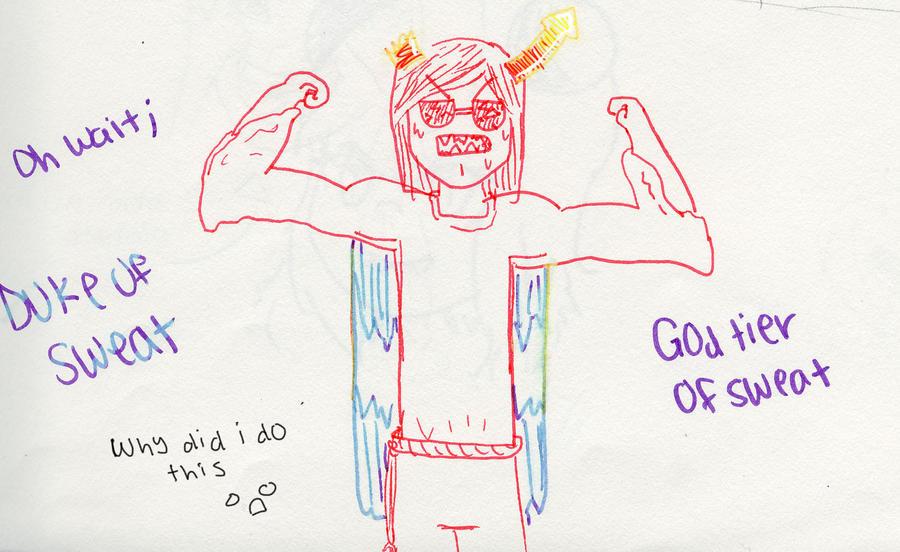 equius zahhak god tier sprite - photo #33
