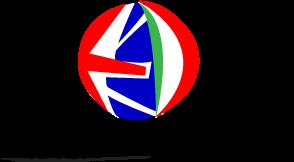 Personal Logo by simayiboy
